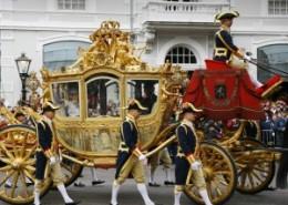 Gouden_Koets_Prinsjesdag_2011