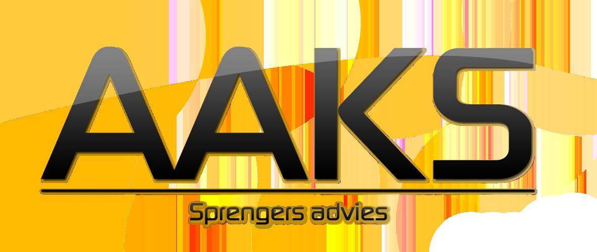 Administratie- en advieskantoor AAKS